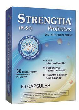 Picture of Strengtia™