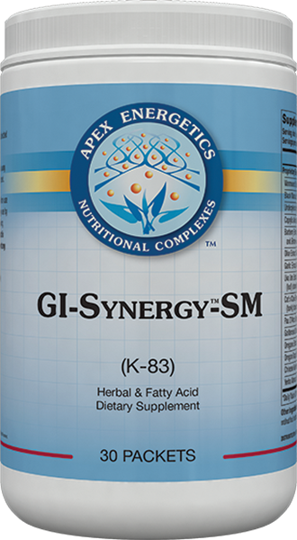 Picture of GI-Synergy™-SM