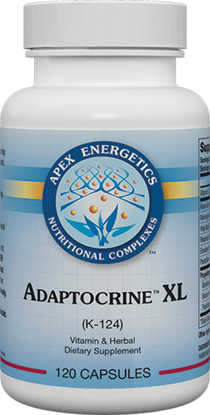 Picture of Adaptocrine™ XL