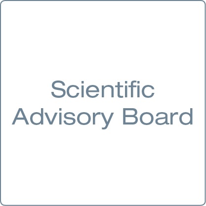 Picture for category Scientific Advisory Board