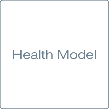 Picture for category Health Model