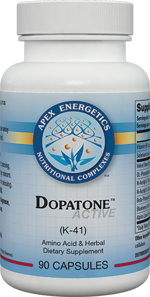Picture of Dopatone™ Active