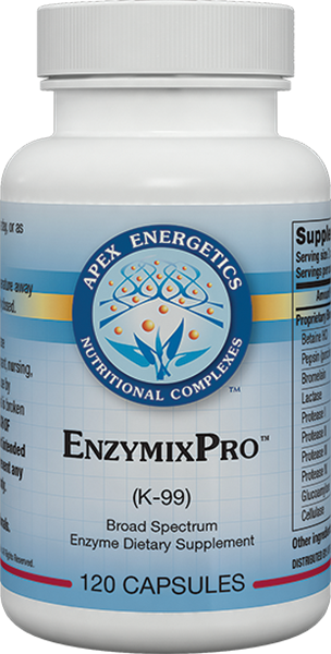 Picture of EnzymixPro™