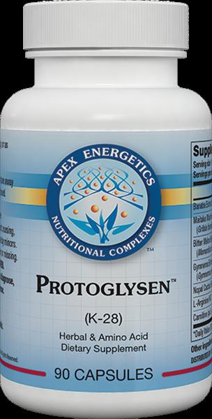 Picture of Protoglysen™