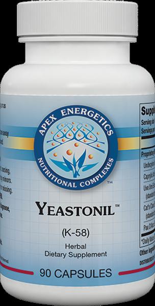 Picture of Yeastonil™
