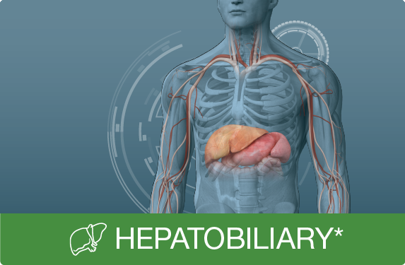 Picture for category Hepatobiliary