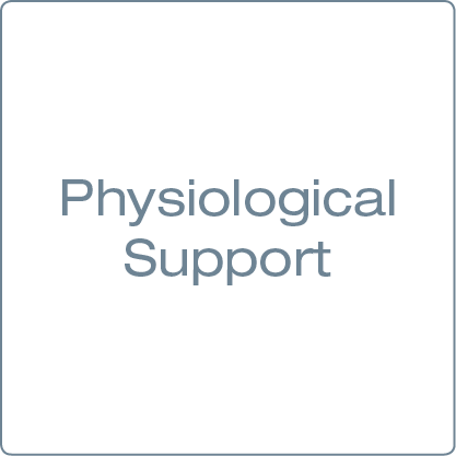 Picture for category Physiological Support
