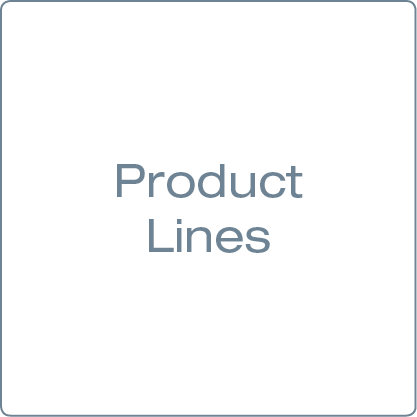 Picture for category Product Lines
