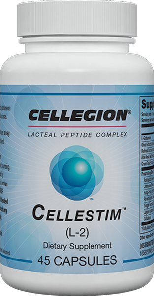 Picture of Cellestim™