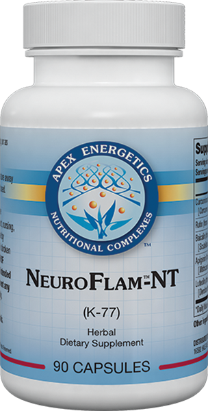 Picture of NeuroFlam™-NT