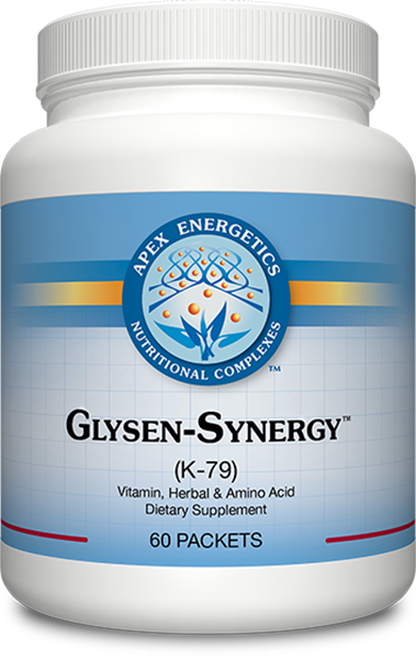 Picture of Glysen-Synergy™