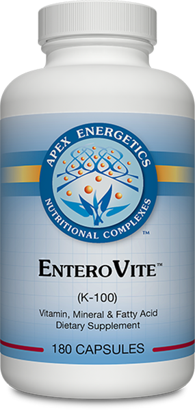 Picture of EnteroVite™