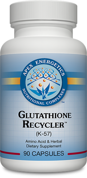 Picture of Glutathione Recycler™
