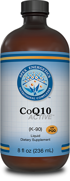 Picture of CoQ10 Active™