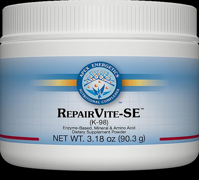 Picture of RepairVite-SE™