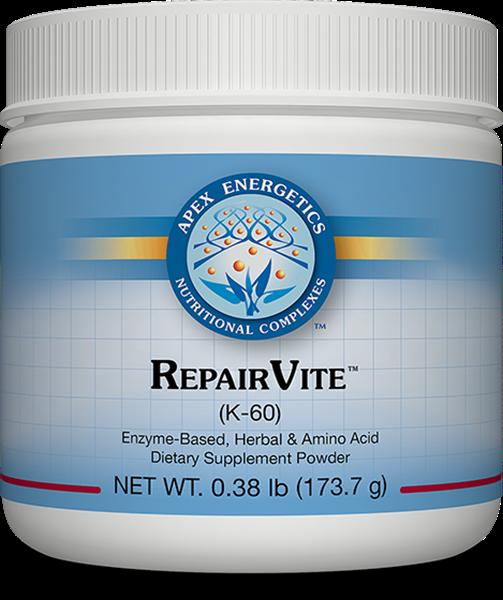 Picture of RepairVite™