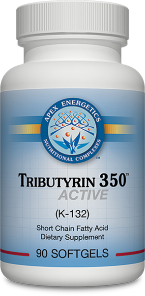 Picture of Tributyrin 350™ Active