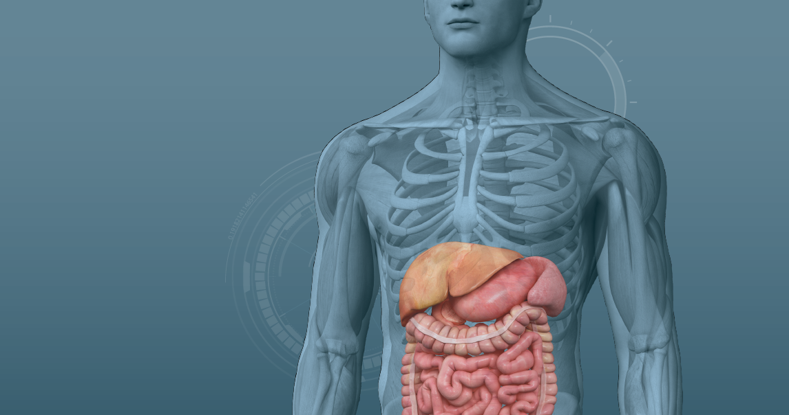 Picture for category Gastrointestinal